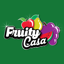 Fruity Casa Casino Review Review