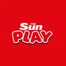 Sun Play Casino Review
