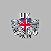 UK Casino Club Review