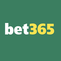 Highest Paying iGaming CEOs - Bet365