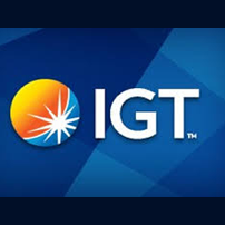 Highest Paying iGaming CEOs - IGT