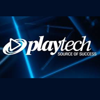 Highest Paying iGaming CEOs - Playtech