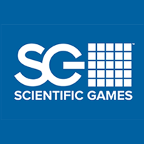 Highest Paying iGaming CEOs - Scientific Games