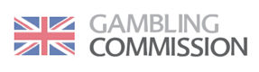 UK Casino Club is Licensed by the UK Gambling Commission